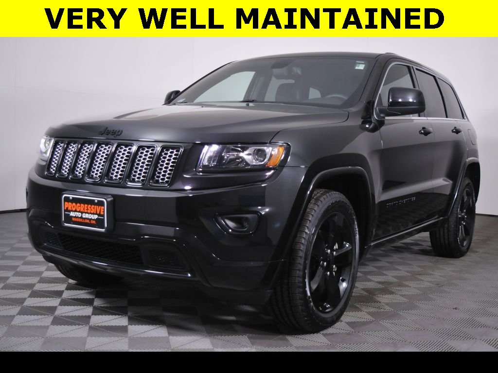 altitude grand sale inventory pic cherokee details jeep