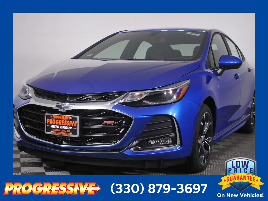 Chevrolet Cruze Repair Manual: Pretensioner Handling and Scrapping