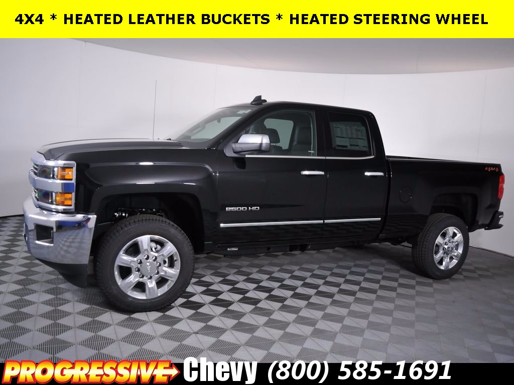 2018 chevrolet silverado. wonderful silverado new 2018 chevrolet silverado 2500hd ltz inside chevrolet silverado b