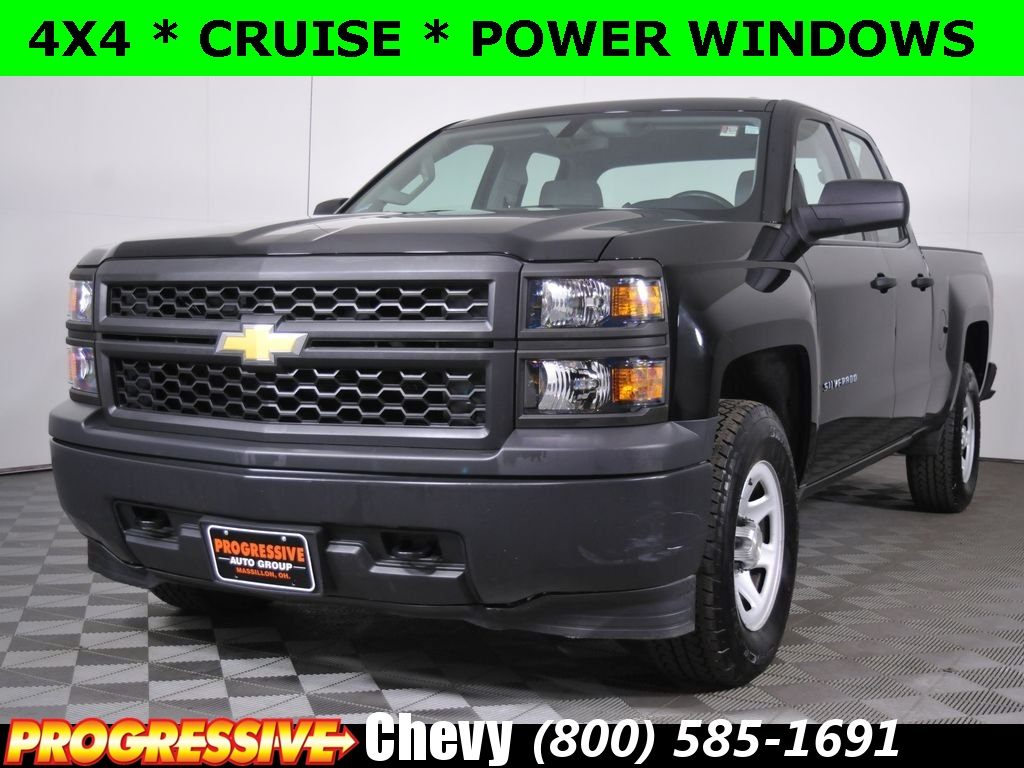 reviews in price silverado chevrolet wt photo cab features box truck ft wb regular photos