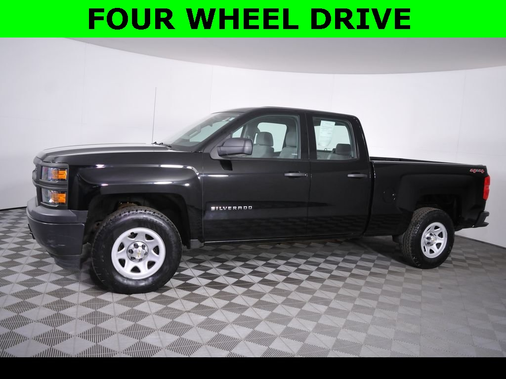 black double car wt silverado cab out photo edition chevrolet jet in